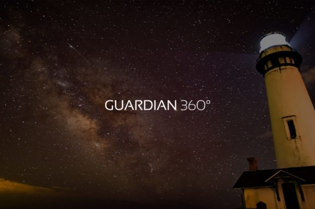 guardian 360